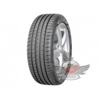 Goodyear Eagle F1 Asymmetric 3 295/40 ZR20 106Y XL N0