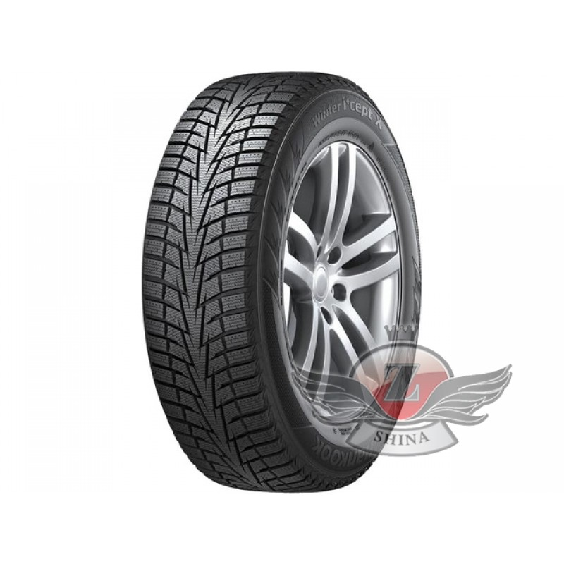 Hankook Winter I*Cept X RW10 275/70 R16 114T