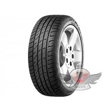Mabor Sport Jet 3 195/65 R15 91H