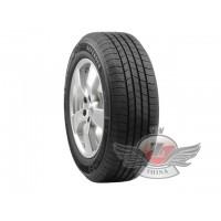 Michelin Defender 205/70 R15 96T