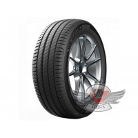 Michelin Primacy 4 225/55 ZR18 102Y XL AO1
