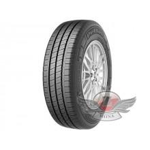 Petlas Fullpower PT835 205/75 R16C 110/108R