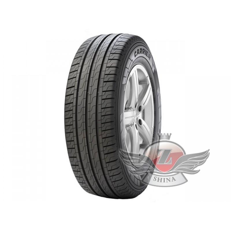 Pirelli Carrier 225/70 R15C 112/110S