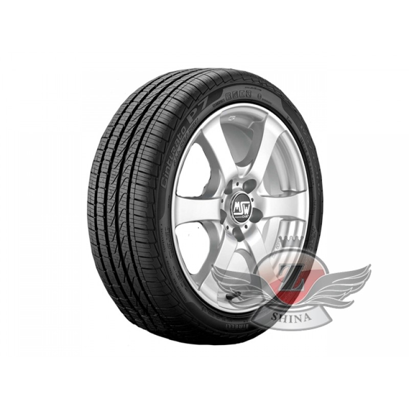 Pirelli Cinturato P7 All Season 285/40 R19 103V N0