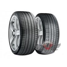 Pirelli PZero PZ4 255/55 ZR19 107W