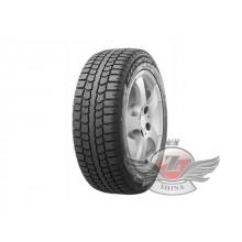 Pirelli Winter Ice Control 215/60 R16 95T