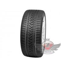 Pirelli Winter Sottozero 3 215/55 R17 98H XL
