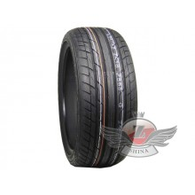 Presa PS55 205/45 ZR16 87W XL