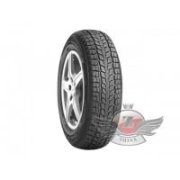 Roadstone NPriz 4S 185/65 R15 88H