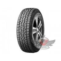 Roadstone Roadian A/T Pro RA8 265/70 R16 112S