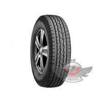 Roadstone Roadian HTX RH5 255/70 R18 113T