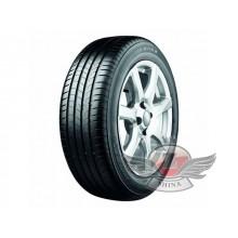 Saetta Touring 2 195/50 R15 82V