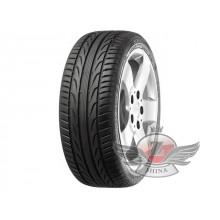 Semperit Speed Life 2 295/35 ZR21 107Y XL