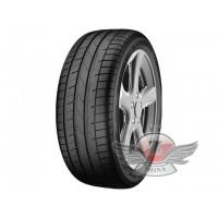 Starmaxx Ultrasport ST760 185/55 R16 87H