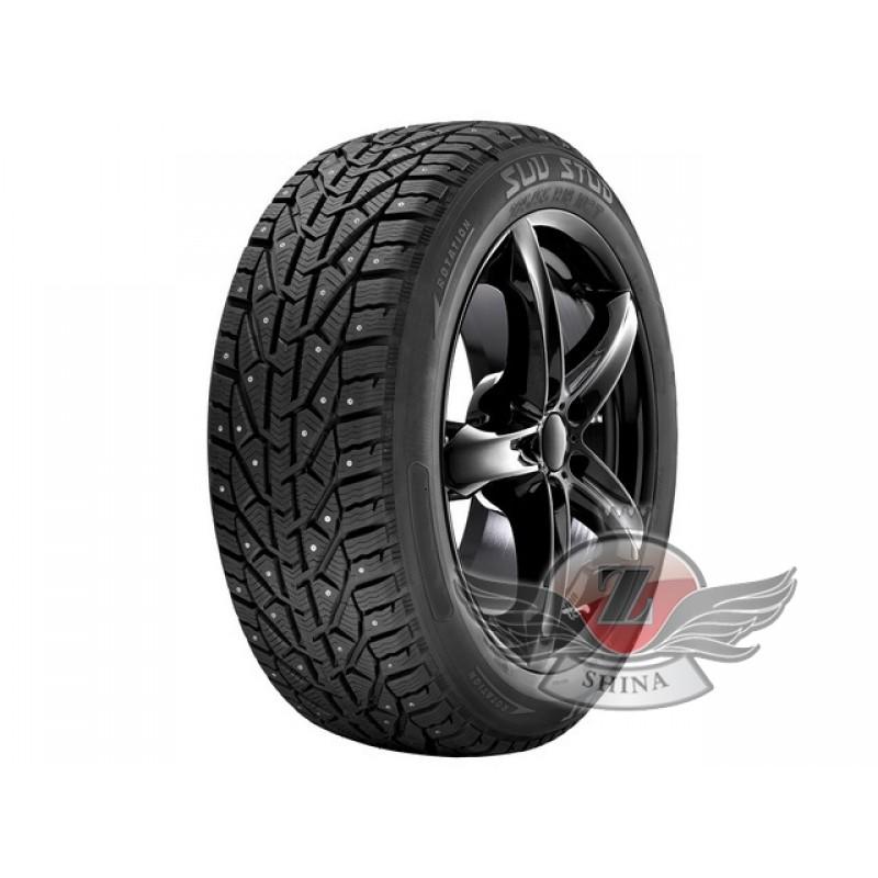 Tigar SUV Ice 235/60 R18 107H XL (шип)