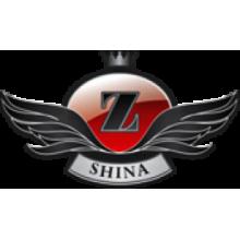 LingLong CrossWind HP010 185/70 R14 92H